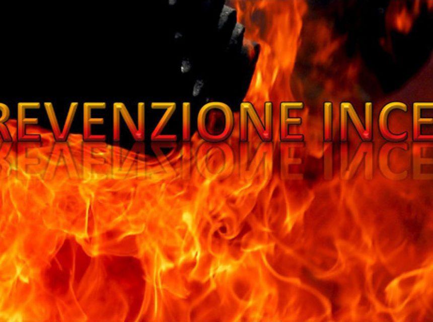 Prev_Incendi
